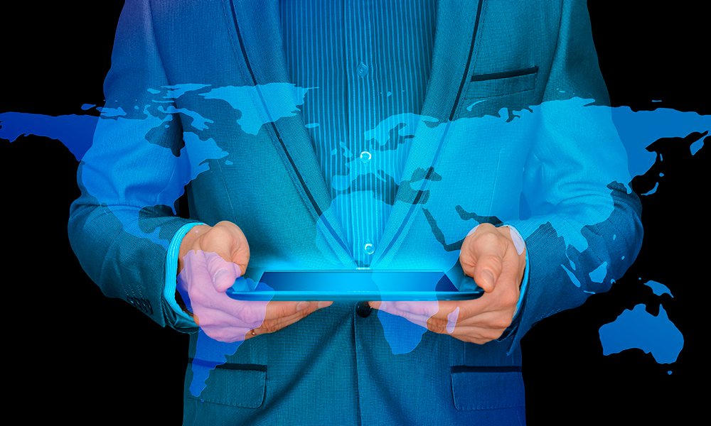Zahlreiche Vorteile durch Servervirtualisierung