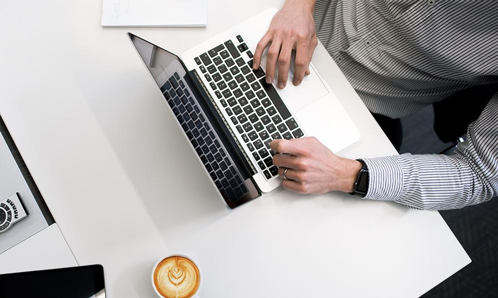 Internetzugang mit Zubler & Partner