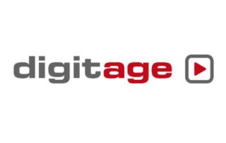 digitage