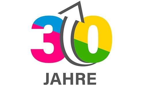 Zubler & Partner - 30 Jahre Kompetenz, Erfahrung und Verlässlichkeit