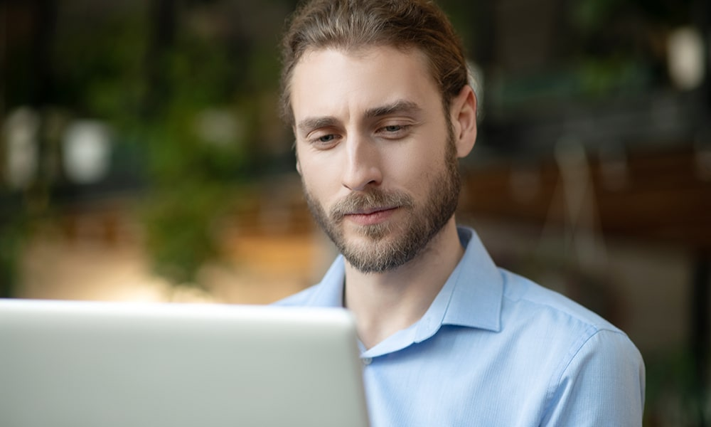 Schulung IT Sicherheit für Unternehmen